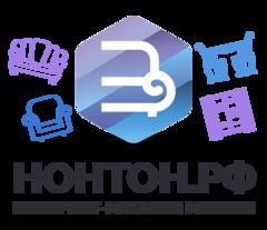НОНТОН.РФ