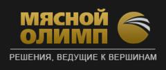 Мясной Олимп