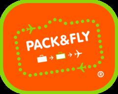 Группа компаний PACK&FLY