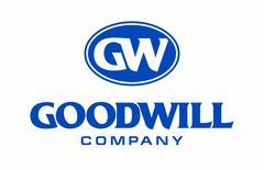 Goodwill Company