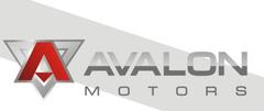 Авалон моторс