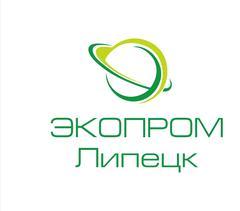 ЭкоПром-Липецк