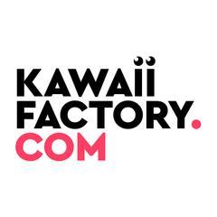 Каваи Фэктори