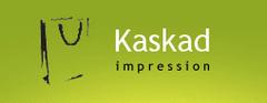 Каскад-Імпресйон