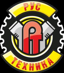 РусТехника ГК
