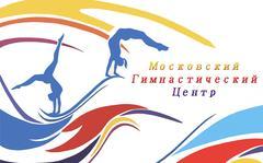 Московский гимнастический центр