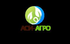 Агентство сельскохозяйственных инноваций