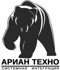 Ариан Техно