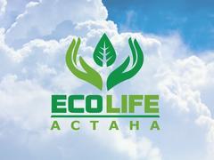 Ecolife Astana