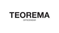 Teorema Officewear