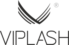 VIPLASH GROUP