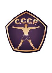 Фитнес клуб СССР на Верейской