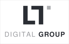 LT Digital Group