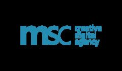 MSC Digital