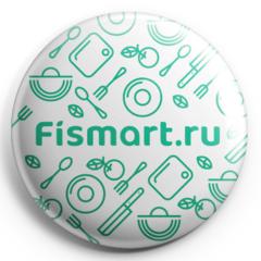 Fismart.ru