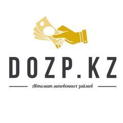 DOZP.KZ (PayDay)