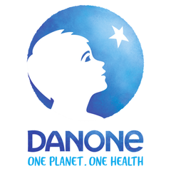 Група Данон: Данон Україна та Нутриція Україна