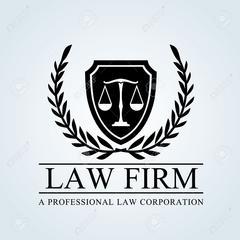 Юридическая компания Мареев и Партнеры