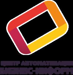 Лазарев Вячеслав Валерьевич
