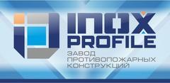 ИНОКС Профиль