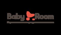 Baby Room, ТМ