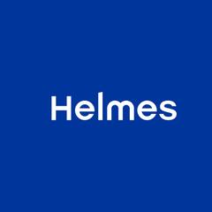 Хелмес Бел