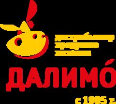 ДАЛИМО
