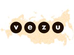 Группа компаний VEZU
