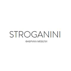 Stroganini