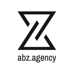 abz.agenсy