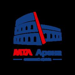 Фитнес-клуб МТЛ Арена