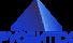Русские базовые информационные технологии, Научно-производственное объединение