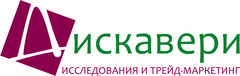 Агентство маркетинговых коммуникаций Дискавери
