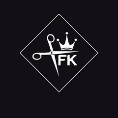 Fashion Kings
