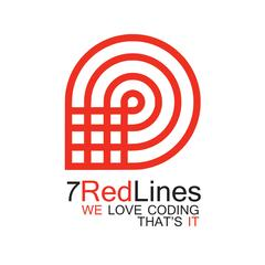 7RedLines