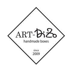 Art-DiZo