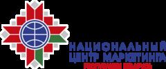 Национальный центр маркетинга Республики Беларусь
