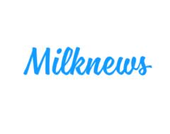 ИА Milknews
