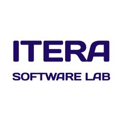 ITERA Software Lab