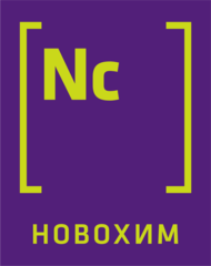 Торговый Дом Новохим