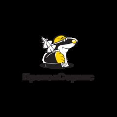 ПроколСервис