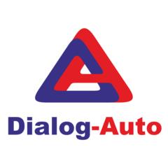 Диалог Авто
