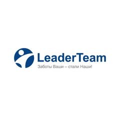 Leader Team