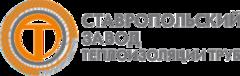Ставропольский завод теплоизоляции труб