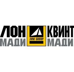 LONMADI JSC / ЛОНМАДИ