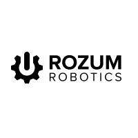 Розум Роботикс