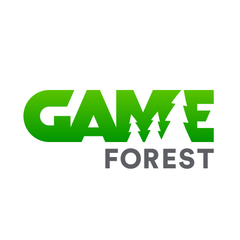 Game Forest (ООО Форест)