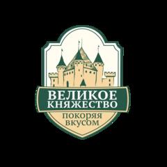 Калинковичский мясокомбинат