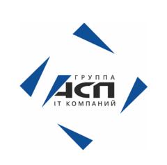АСП Электронные сервисы
