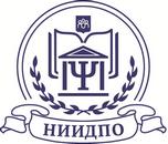 Национальный Исследовательский Институт Дополнительного Профессионального Образования